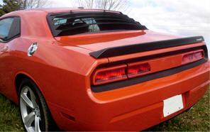 Dodge Challenger Louvers Exterior Ebay Autos Post